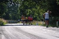 Foto Maratonina Alta Valtaro 2014 Maratonina_Taro_2014_358