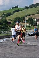 Foto Maratonina Alta Valtaro 2014 Maratonina_Taro_2014_359