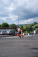 Foto Maratonina Alta Valtaro 2014 Maratonina_Taro_2014_360