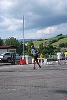 Foto Maratonina Alta Valtaro 2014 Maratonina_Taro_2014_361