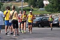 Foto Maratonina Alta Valtaro 2014 Maratonina_Taro_2014_363