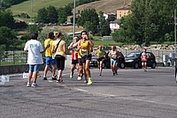 Foto Maratonina Alta Valtaro 2014 Maratonina_Taro_2014_364