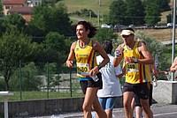 Foto Maratonina Alta Valtaro 2014 Maratonina_Taro_2014_365