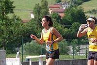 Foto Maratonina Alta Valtaro 2014 Maratonina_Taro_2014_366