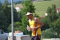 Foto Maratonina Alta Valtaro 2014 Maratonina_Taro_2014_367