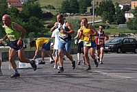 Foto Maratonina Alta Valtaro 2014 Maratonina_Taro_2014_369