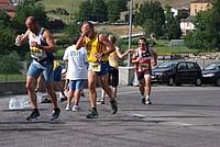 Foto Maratonina Alta Valtaro 2014 Maratonina_Taro_2014_370