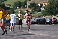 Foto Maratonina Alta Valtaro 2014 Maratonina_Taro_2014_371