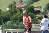 Foto Maratonina Alta Valtaro 2014 Maratonina_Taro_2014_372