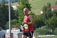 Foto Maratonina Alta Valtaro 2014 Maratonina_Taro_2014_373