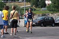 Foto Maratonina Alta Valtaro 2014 Maratonina_Taro_2014_374
