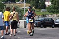 Foto Maratonina Alta Valtaro 2014 Maratonina_Taro_2014_375