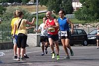 Foto Maratonina Alta Valtaro 2014 Maratonina_Taro_2014_376
