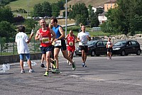 Foto Maratonina Alta Valtaro 2014 Maratonina_Taro_2014_377