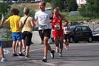 Foto Maratonina Alta Valtaro 2014 Maratonina_Taro_2014_378