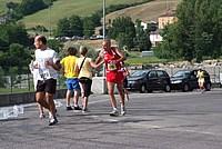 Foto Maratonina Alta Valtaro 2014 Maratonina_Taro_2014_379