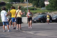 Foto Maratonina Alta Valtaro 2014 Maratonina_Taro_2014_380