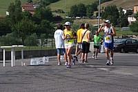 Foto Maratonina Alta Valtaro 2014 Maratonina_Taro_2014_381