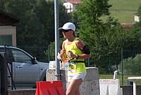 Foto Maratonina Alta Valtaro 2014 Maratonina_Taro_2014_382