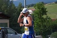 Foto Maratonina Alta Valtaro 2014 Maratonina_Taro_2014_383