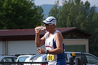 Foto Maratonina Alta Valtaro 2014 Maratonina_Taro_2014_384