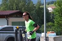 Foto Maratonina Alta Valtaro 2014 Maratonina_Taro_2014_385
