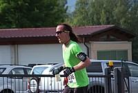 Foto Maratonina Alta Valtaro 2014 Maratonina_Taro_2014_386