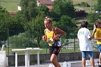 Foto Maratonina Alta Valtaro 2014 Maratonina_Taro_2014_387