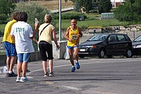 Foto Maratonina Alta Valtaro 2014 Maratonina_Taro_2014_389