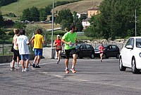 Foto Maratonina Alta Valtaro 2014 Maratonina_Taro_2014_390