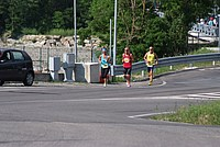 Foto Maratonina Alta Valtaro 2014 Maratonina_Taro_2014_391