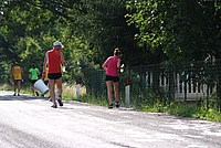 Foto Maratonina Alta Valtaro 2014 Maratonina_Taro_2014_392