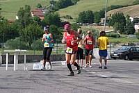 Foto Maratonina Alta Valtaro 2014 Maratonina_Taro_2014_393