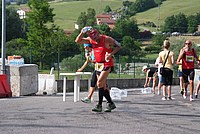 Foto Maratonina Alta Valtaro 2014 Maratonina_Taro_2014_394