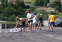 Foto Maratonina Alta Valtaro 2014 Maratonina_Taro_2014_395