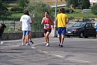 Foto Maratonina Alta Valtaro 2014 Maratonina_Taro_2014_396