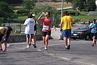 Foto Maratonina Alta Valtaro 2014 Maratonina_Taro_2014_397