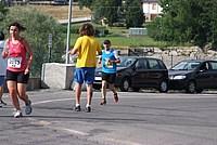 Foto Maratonina Alta Valtaro 2014 Maratonina_Taro_2014_398