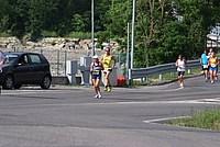 Foto Maratonina Alta Valtaro 2014 Maratonina_Taro_2014_399