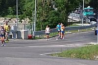 Foto Maratonina Alta Valtaro 2014 Maratonina_Taro_2014_400