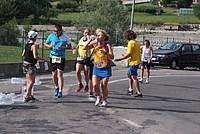 Foto Maratonina Alta Valtaro 2014 Maratonina_Taro_2014_402
