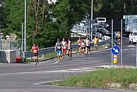 Foto Maratonina Alta Valtaro 2014 Maratonina_Taro_2014_403