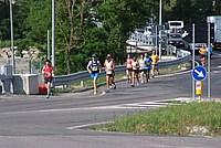 Foto Maratonina Alta Valtaro 2014 Maratonina_Taro_2014_404