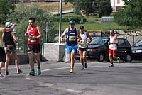 Foto Maratonina Alta Valtaro 2014 Maratonina_Taro_2014_405