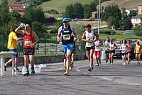 Foto Maratonina Alta Valtaro 2014 Maratonina_Taro_2014_406