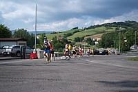 Foto Maratonina Alta Valtaro 2014 Maratonina_Taro_2014_407