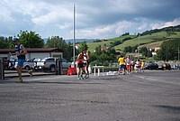 Foto Maratonina Alta Valtaro 2014 Maratonina_Taro_2014_408