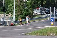Foto Maratonina Alta Valtaro 2014 Maratonina_Taro_2014_409