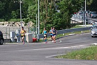 Foto Maratonina Alta Valtaro 2014 Maratonina_Taro_2014_410