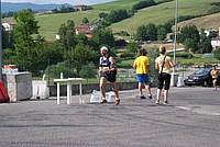 Foto Maratonina Alta Valtaro 2014 Maratonina_Taro_2014_411